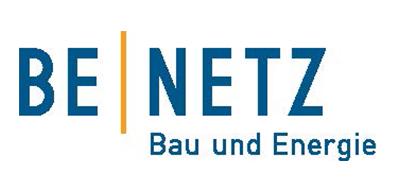 Partner Schweizer Solarpreis BE Netz AG