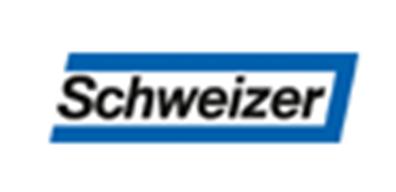 Partner Schweizer Solarpreis Ernst Schweizer AG