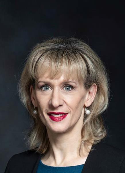 Priska Seiler Graf