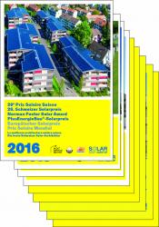 Solarpreis 2000-2016