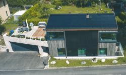 124%-PlusEnergie-EFH Casa Viez 1
