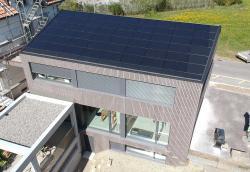 152%-PlusEnergie-EFH Weber 1