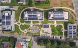 123%-Min.P/PlusEnergie-Siedlung 1