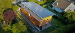329%-PlusEnergie-EFH Moosweg 1