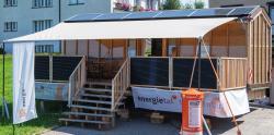 236%-PEB-Eventhaus Toggenburg 1