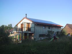 125%-PEB-EFH Huser-Vetterli, 8264 Eschenz/TG