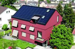 PlusEnergie-MFH Greter 1