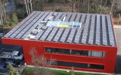 106%-PEB Ekkharthof, 8280 Kreuzlingen/TG